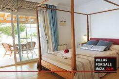 Villas for sale ibiza Villa Rocca 20