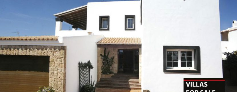 Villas for sale ibiza Villa Rocca 7