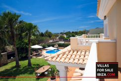 Villas for sale ibzia - Villa Eivisu 1