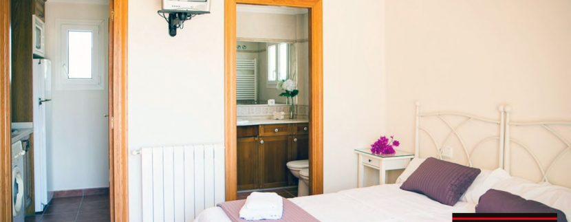 Villas for sale ibzia - Villa Eivisu 15