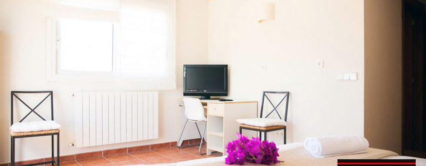 Villas for sale ibzia - Villa Eivisu 25