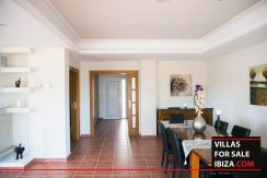 Villas for sale ibzia - Villa Eivisu 30