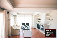 Villas for sale ibzia - Villa Eivisu 9
