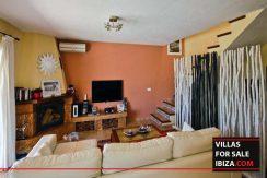biza villas for sale Villa Garden 11