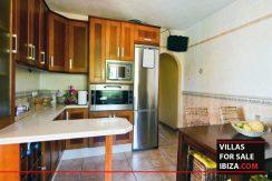 biza villas for sale Villa Garden 12