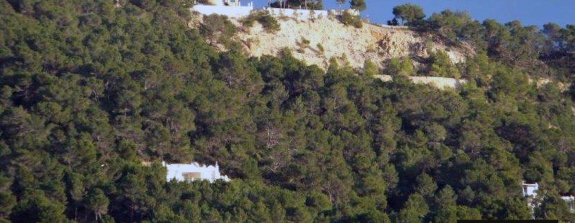 Mansion Lichtenstein 1
