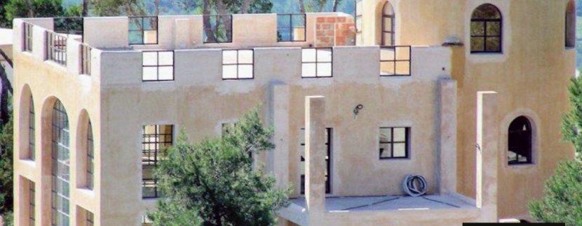 Mansion Lichtenstein 6