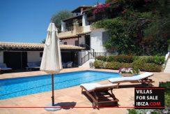 Villa Monte Cristo 1