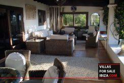 Villa Monte Cristo 3