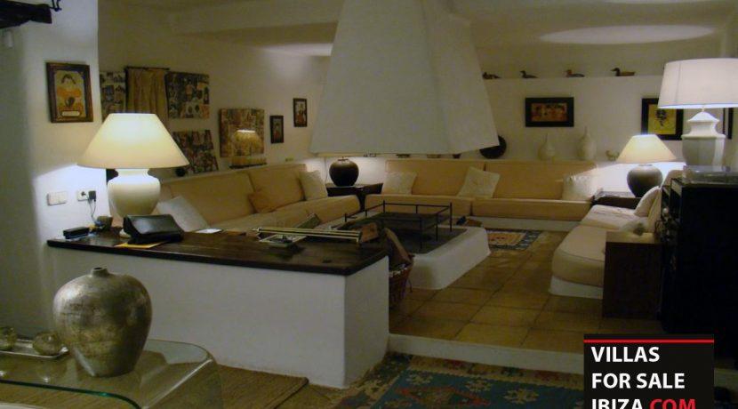 Villa Monte Cristo 4
