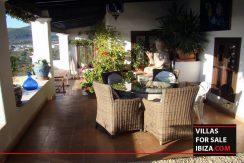 Villa Monte Cristo 5
