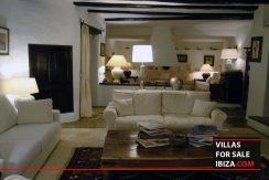 Villa Monte Cristo 6