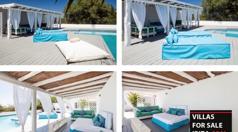 Villas for sale Ibiza Villa Enjoy 10