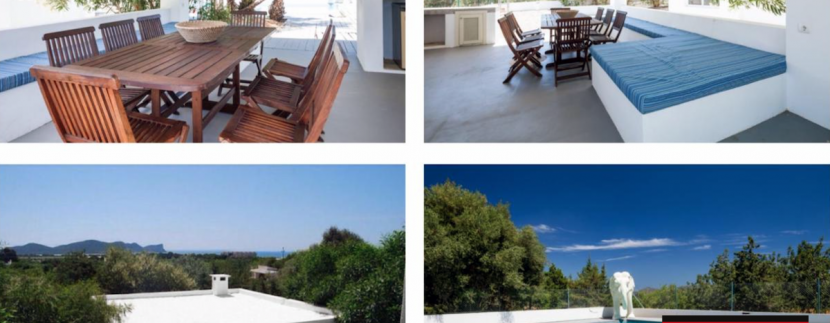 Villas for sale Ibiza Villa Enjoy 11