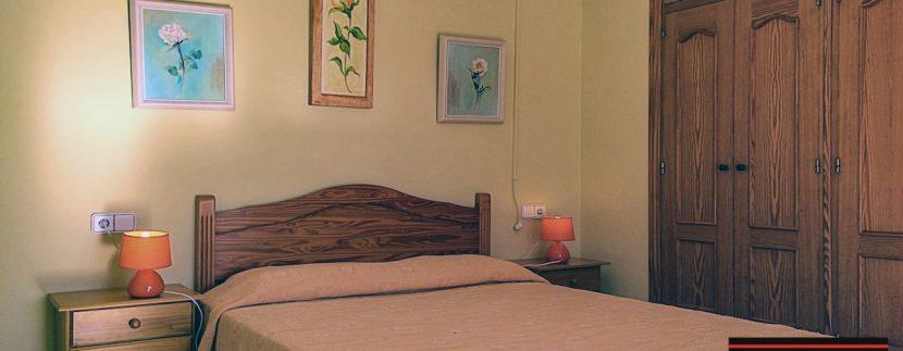 Villas for sale Ibiza villa Fransia 14