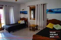 Villas for sale Ibiza villa Fransia 18