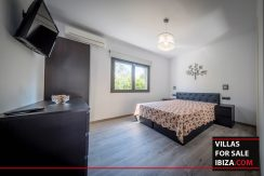 Villas for sale Ibiza villa Roma 27