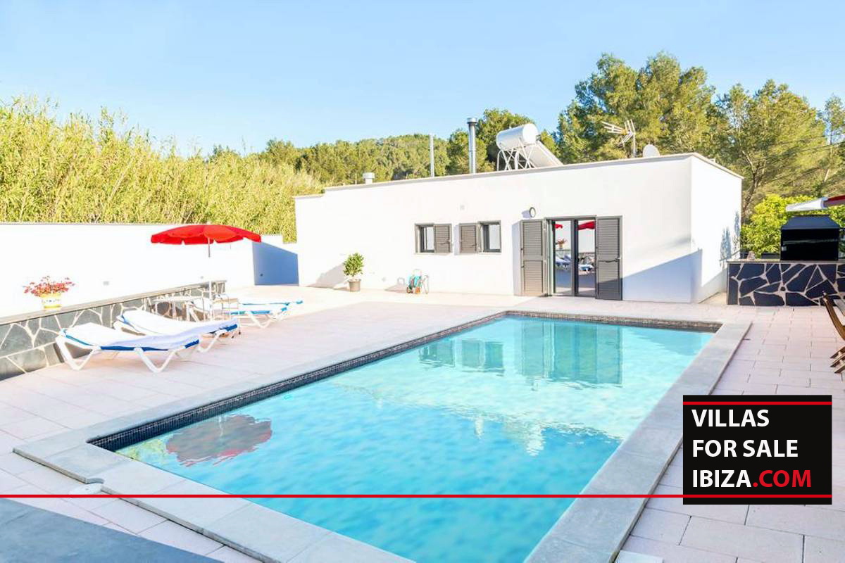 Villas for sale Villa Roma