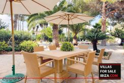 Villas for sale ibiza Villa Anglessa 18