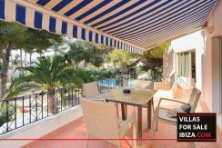 Villas for sale ibiza Villa Anglessa 8