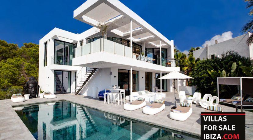 Villas for sale Villa Alegre
