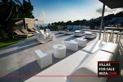 Villas for sale Villa Alegre 4