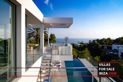 Villas for sale Villa Alegre 5