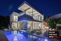 Villas for sale Villa Alegre 54