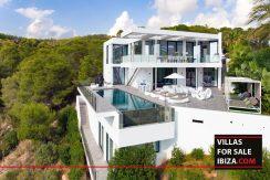 Villas for sale Villa Alegre 7