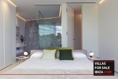 Villas for sale Ibiza Villa Pythagorean 17