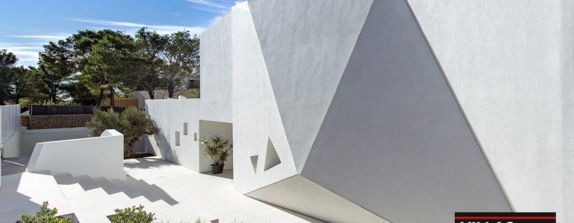 Villas for sale Ibiza Villa Pythagorean 19