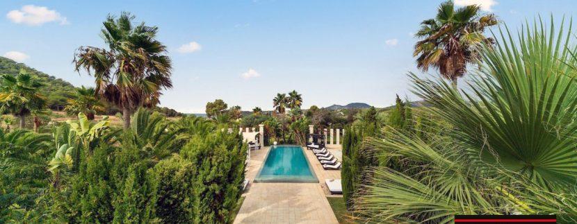 Villas for sale Ibiza - Mansion Jondal - € 6100000 11