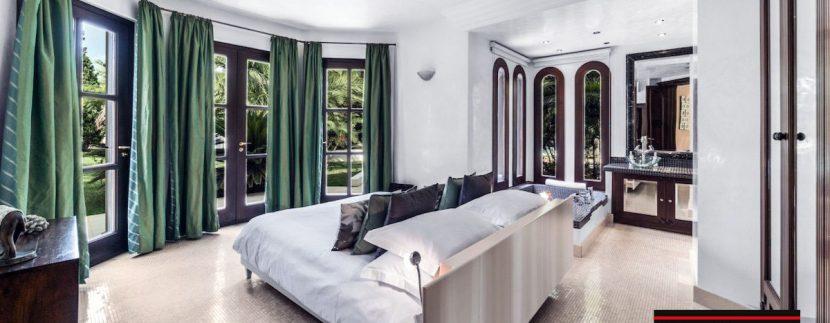 Villas for sale Ibiza - Mansion Jondal - € 6100000 12