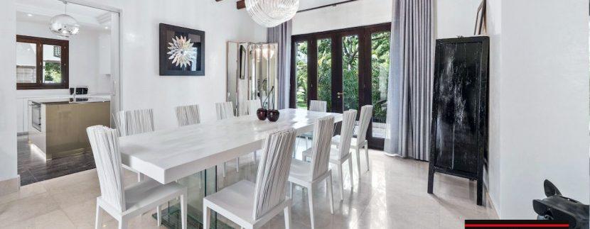 Villas for sale Ibiza - Mansion Jondal - € 6100000 13