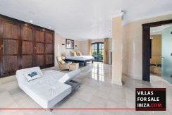 Villas for sale Ibiza - Mansion Jondal - € 6100000 14
