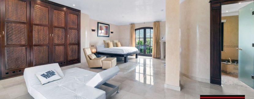 Villas for sale Ibiza - Mansion Jondal - € 6100000 14