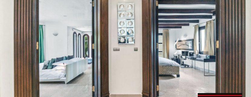 Villas for sale Ibiza - Mansion Jondal - € 6100000 16