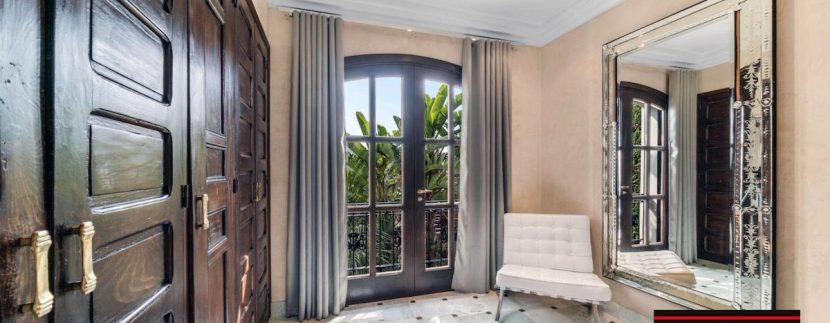 Villas for sale Ibiza - Mansion Jondal - € 6100000 24