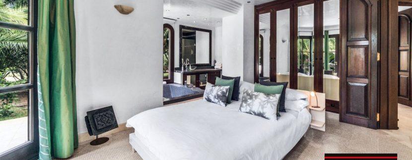 Villas for sale Ibiza - Mansion Jondal - € 6100000 26