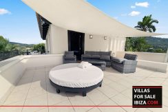 Villas for sale Ibiza - Mansion Jondal - € 6100000 3