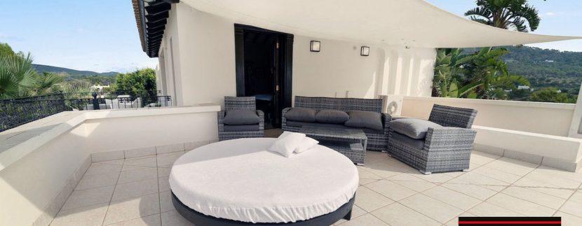 Villas for sale Ibiza - Mansion Jondal - € 6100000 3