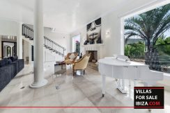 Villas for sale Ibiza - Mansion Jondal - € 6100000 32