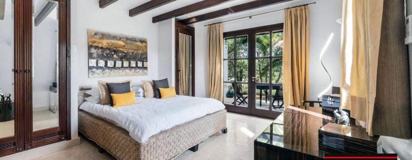 Villas for sale Ibiza - Mansion Jondal - € 6100000 34