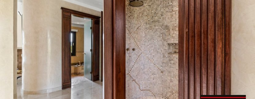 Villas for sale Ibiza - Mansion Jondal - € 6100000 36