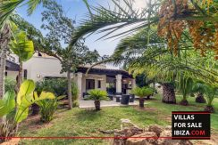 Villas for sale Ibiza - Mansion Jondal - € 6100000 4