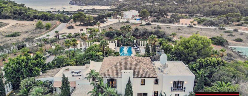 Villas for sale Ibiza - Mansion Jondal - € 6100000 44