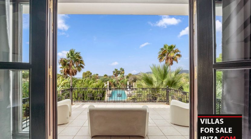 Villas for sale Ibiza - Mansion Jondal - € 6100000 5