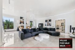 Villas for sale Ibiza - Mansion Jondal - € 6100000 6
