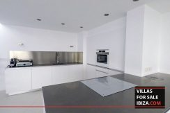 Villas for sale ibiza Penthouse White Dream 14