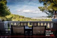 Villas for sale Ibiza Villa Agustine 20